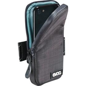 EVOC Phone Case - L gris